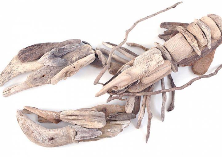 1000 images about driftwood on pinterest driftwood. Black Bedroom Furniture Sets. Home Design Ideas